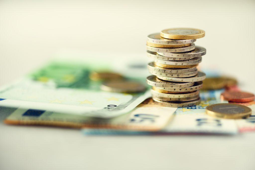 cambia divisas