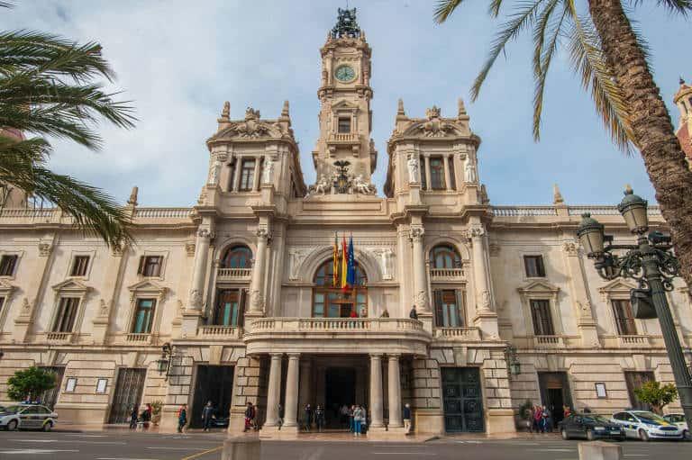 ver en Valencia