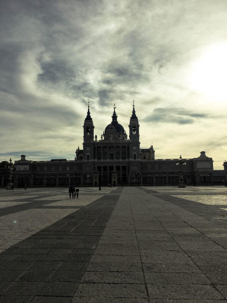 Los mejores planes en Madrid gratis