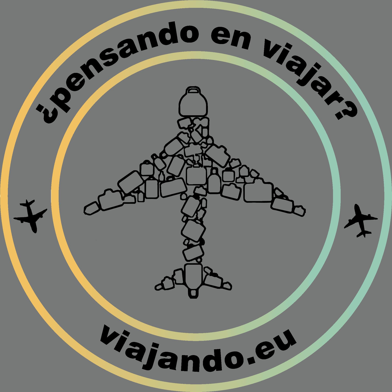 Viajando.eu | Tu blog de viajes